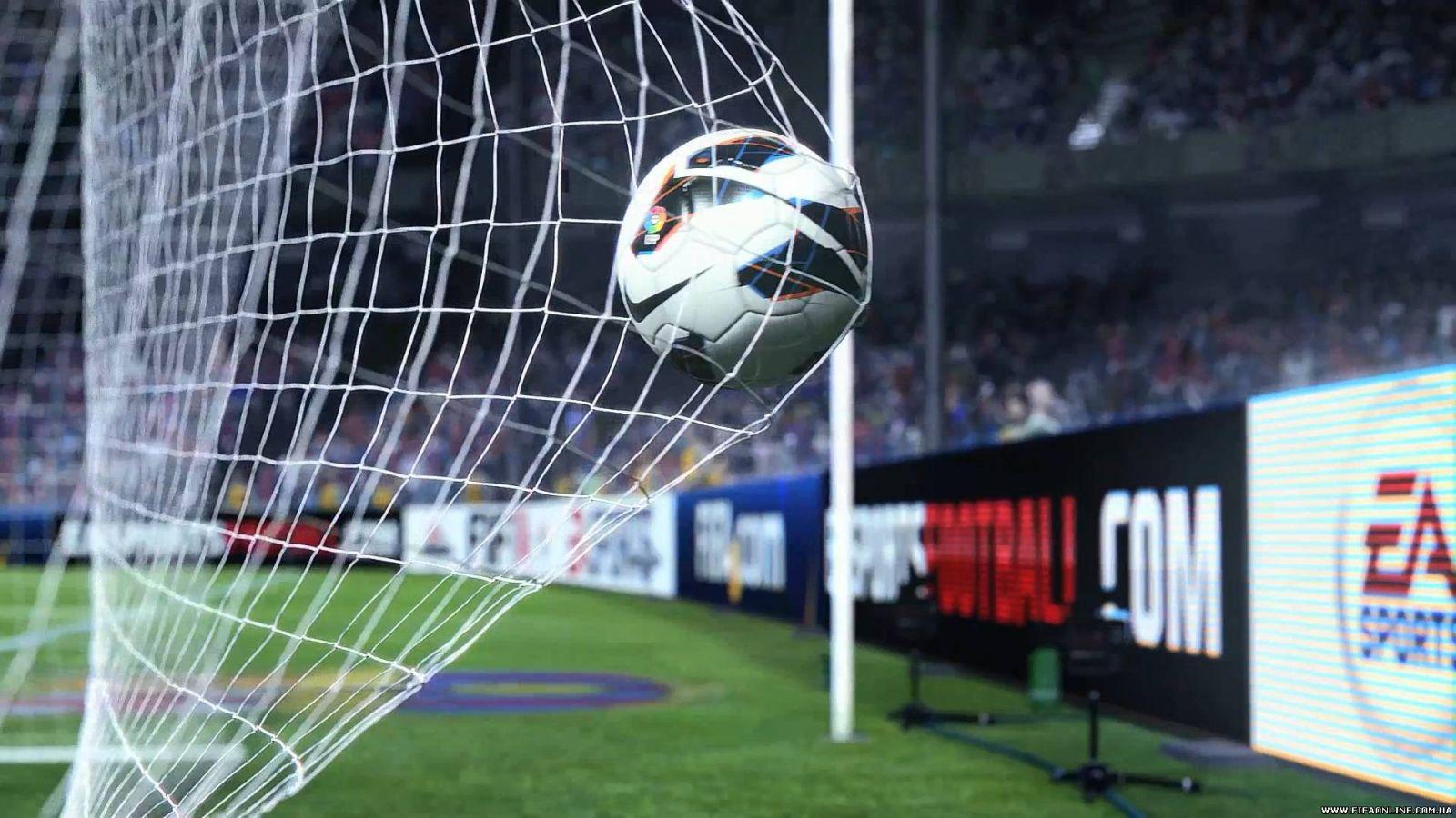 Прогнозы 17 футбол головами